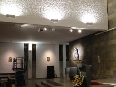Igreja Matriz – Marinha Grande